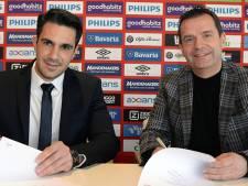 PSV stopt met in opspraak geraakt Investous