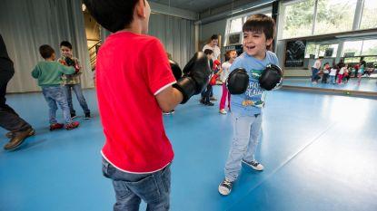 Zomerschool voor anderstalige kinderen gaat dit jaar deels digitaal door