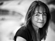 Schaatsdiva Yvonne van Gennep biedt Overijssels sporttalent zelfde 'rijkdom'