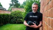 Schellenaar krijgt eervolle vermelding op internationaal fotofestival