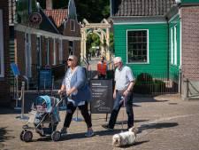 Dagje dierentuin of pretpark razend populair: 'De hele vakantie al uitverkocht'
