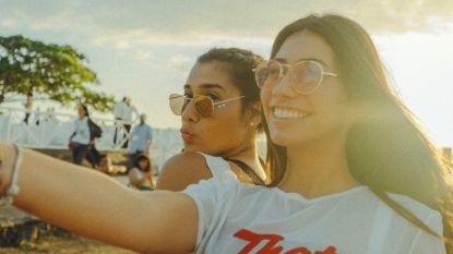 VSCO-girls veroveren het internet, maar wie zijn ze juist?