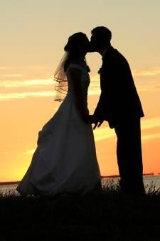 Maanden wachten voor gratis trouwen in Gouda