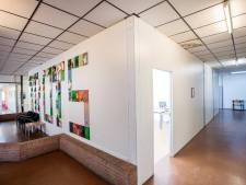 Bredase school kwijnt langzaam weg: 'Leerlingen verdienen meer dan deze ouwe troep'