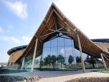 Niverplast sluit megadeal met gemeente Hellendoorn