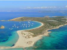 Steenrijke broers hebben 18 miljoen euro over voor Spaans eiland