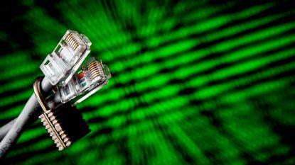 Cybercriminelen spelen handig in op coronavirus om persoonlijke gegevens te ontfutselen