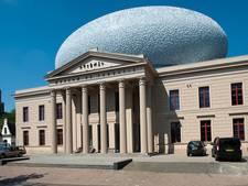 Fundatie reist met Parademuseum door Randstad
