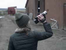 Enschedese filmmaker: 'de beste verhalen zijn echte verhalen'