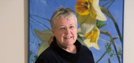 Marian werkt al 40 jaar als ouderengeneeskundige: 'Hier kan ik de hele mens zien'