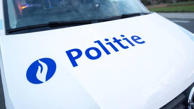 Drie mensen aan Waalborrepark en Boekfosparking beroofd van smartphone nadat ze deze online wilden verkopen