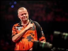 Raymond van Barneveld krijgt in 2020 groots afscheid in 'Barney Dome'