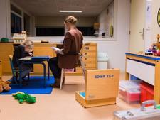 Positief oordeel over jeugdhulp in Apeldoorn