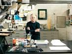 Dick Bruna: Meester in eenvoud