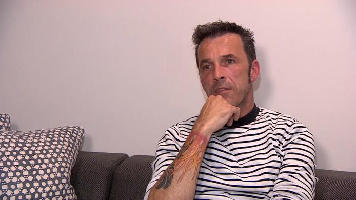 Laurent Hayez