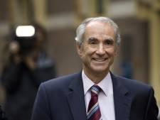 Van der Laan: Minister Leers liegt niet