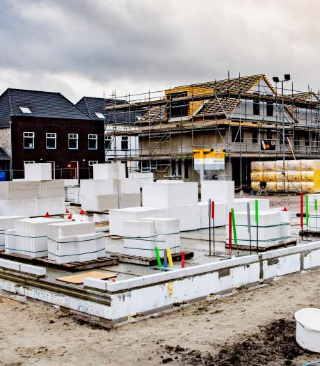 Huurders bezorgd: meer nieuwbouw nodig in Etten-Leur