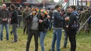 13.000 muziekliefhebbers (en  paar zakkenrollers) trappen op Groezrock festivalseizoen op gang