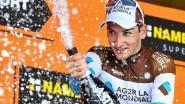 Gouden Giro: de winnaars van speeldag 14
