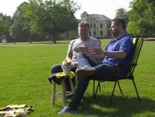 De Les van Vites: Ødegaard heeft een glansrol