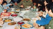 """""""Ik ben dol op de lievelingssoep van Saddam Hoessein"""": een blik in de keuken van vijf overleden dictators"""