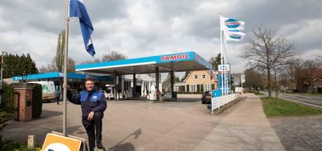Reuselse fracties ontstemd over plannen voor tankstation