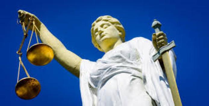 De rechtbank heeft een 44-jarige Nijverdaller veroordeeld voor het bedreigen van een buurvrouw.