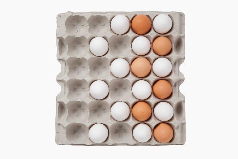 null Beeld Hollandse Hoogte / Foodcollectio