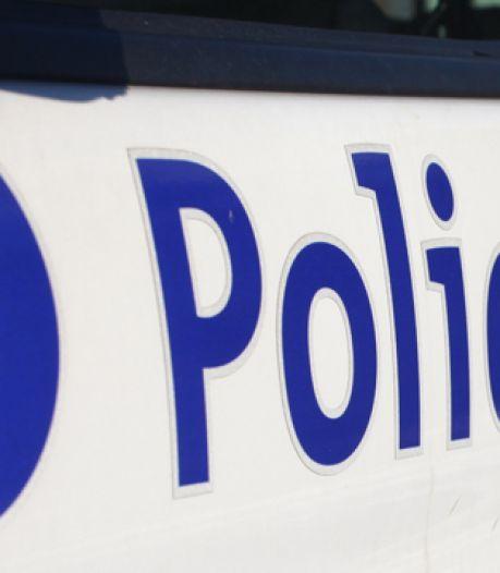 Une cinquantaine de personnes impliquées dans une bagarre à Marchienne-au-Pont