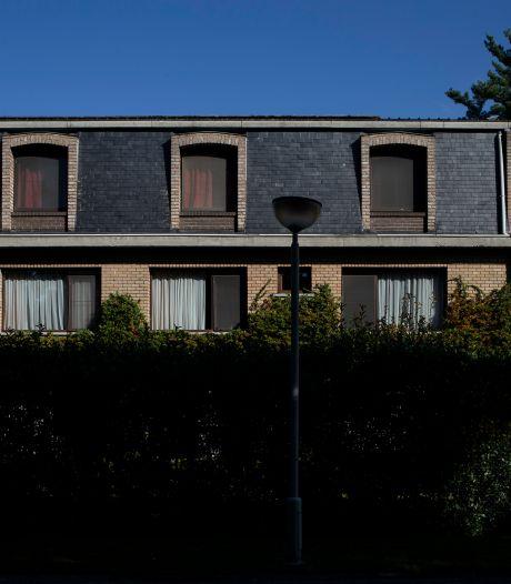 52 cas d'infection dans une maison de repos à Wijnegem