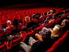Theaters smeken Bruls om uitzondering op 30-personen regel