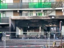 Onderzoeksbureau: bankstellen de boosdoener tijdens fatale flatbrand, twijfels over stroomstoring in lift