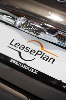 Afgang: Leaseplan blaast beursgang opnieuw af