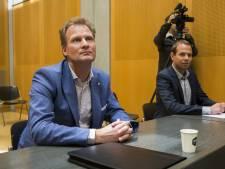 Vitesse ziet aanknopingspunten voor vervolg rechtszaak over huur GelreDome
