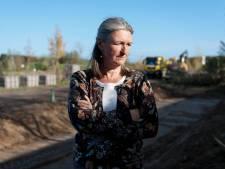Bewoners 'meest ecologische wijk van Nederland' onthutst: gemeente Olst-Wijhe bulldozert hotspot voor dieren weg