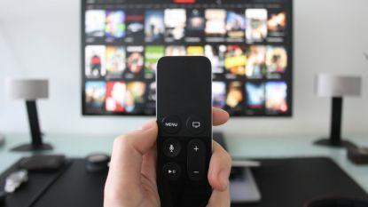Keuzestress? 15 buitenlandse topreeksen op Streamz, Netflix en Disney+