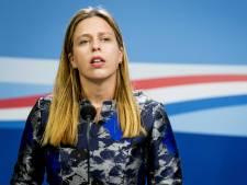 Minister Schouten stapt naar EU-hof om verbod pulsvisserij
