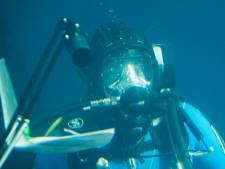 Tweede duikclub haakt ook af als partij voor haaienbassin Emmen