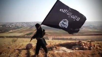 Zus en moeder IS-strijder voor rechter  wegens steunen IS
