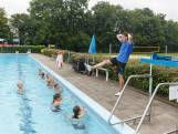 Zomertour gaat met Olympisch zwemduo van start in Hasselt