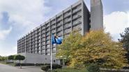 Hotel Van der Valk breidt uit met 32 kamers en tien vergaderzalen