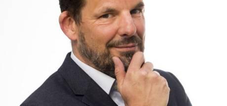 Jerry: 'Utrechtser dan de dagcamping op Maarsseveen wordt het niet'