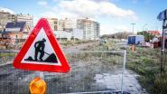 Soap rond werken Ringlaan in Wenduine blijft duren: contract met aannemer wordt verbroken