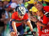 Ploegleider rekent op snelle terugkeer van Nibali