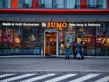 Aangifte tegen justitie in Sumo-zaak vanwege documentaire