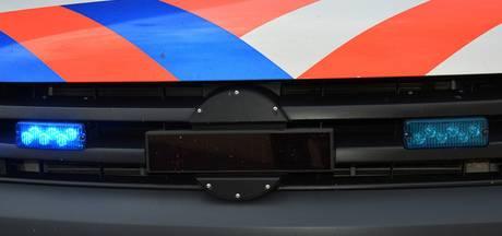Fietser overleden bij aanrijding met vrachtwagen in Bergen op Zoom