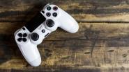 Vijf videogames die de lockdown-tijd wat sneller vooruit doen gaan