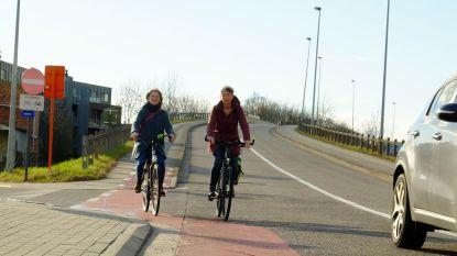 Groen lanceert fietsknelpuntenkaart