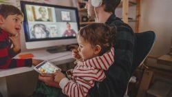 De zoommoeheid slaat toe: waarom we de videocalls kotsbeu zijn en wat je eraan kunt doen
