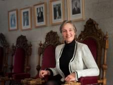 President rechtbank West-Brabant gaat naar gerechtshof Den Haag
